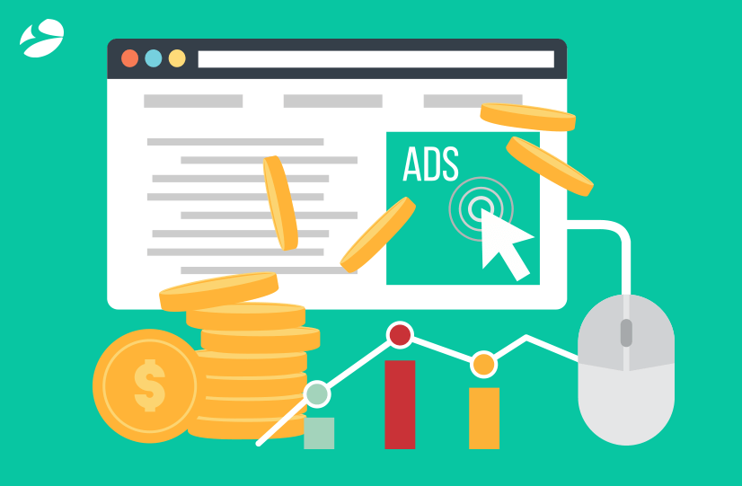 Pay Per Click (PPC) Advertising - Driving sales and leads for your company