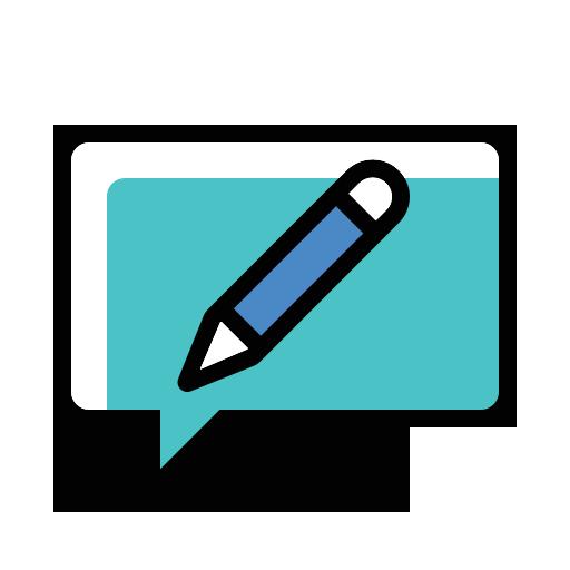 Website Content Development