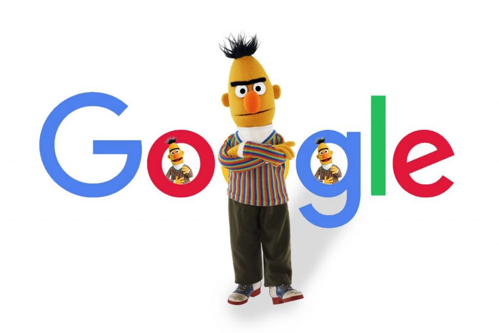 What Is Google's Bert update?