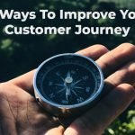 5 Ways To Improve Your Customer Journey