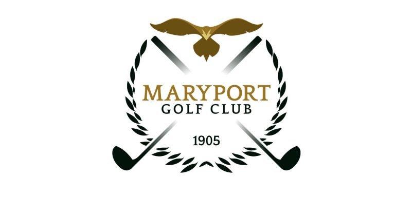Maryport Golf Club
