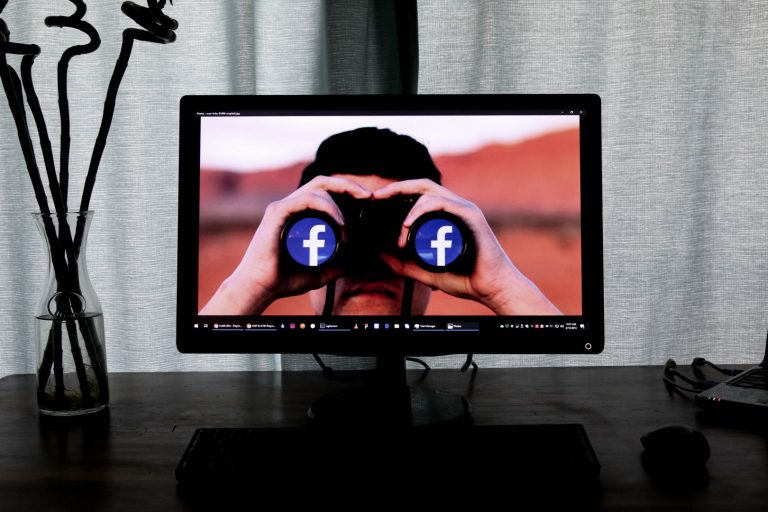 Facebook Email Marketing Tools