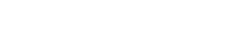 blackswan-logo1-white-500